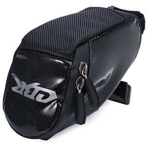 Outdoor Portable Antiskid Rear Taillights Bag
