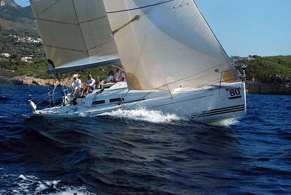 €60, 4 hrs, Sailing Lessons, Cuisine