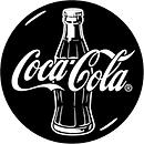 coca cola 2.png