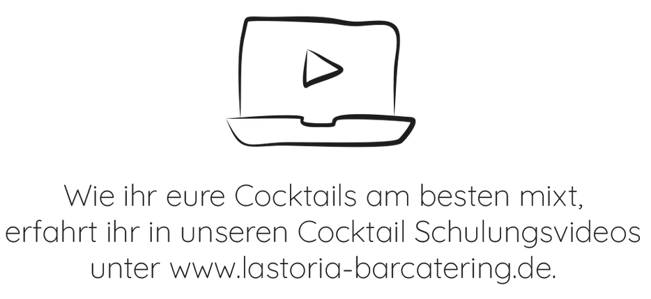 LaStoria_VIDEO.png