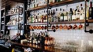 Bar COaching.jpg
