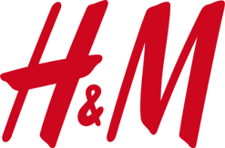 LogoH&M.png