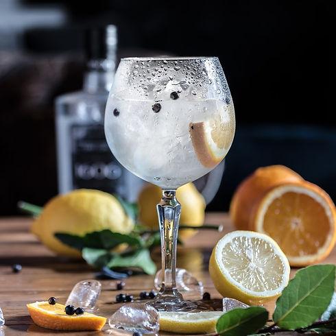 Gin.jpg