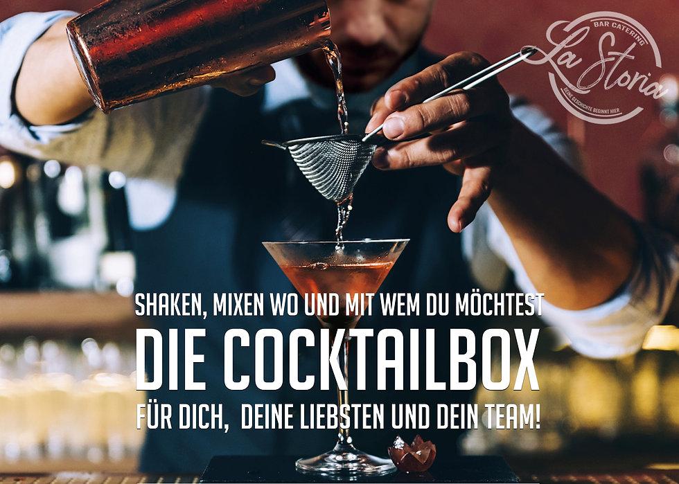 PlakatGeschenkidee_klein.jpg
