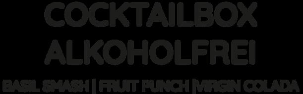 LaStoria_ALKOHOLFREI.png