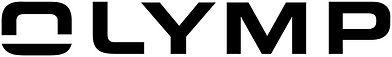 640px-Olymp_Bezner_logo_edited.jpg