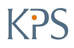 KPS_Logo_positiv_rgb_ai_edited.jpg