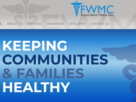 FWMC increases productivity 10% using PatientToc to collect screeners