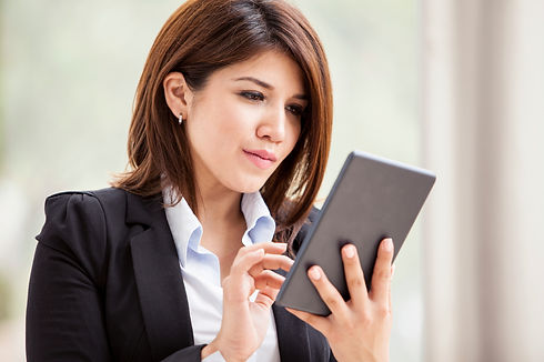 Saleswoman-with-tablet.jpg