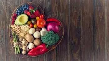 image of food 1_edited.jpg