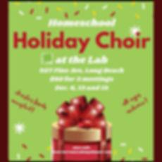 lab holiday choir.jpg