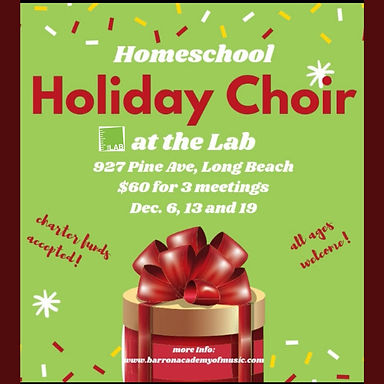 lab holiday choir.jpg