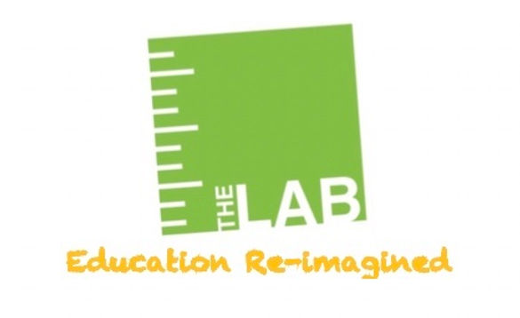 lab logo re-imagined.jpeg