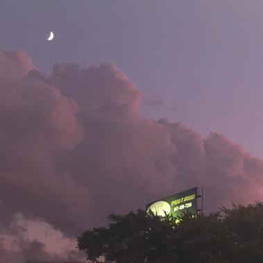 Screen Shot 2019-09-13 at 4.14.17 PM.png
