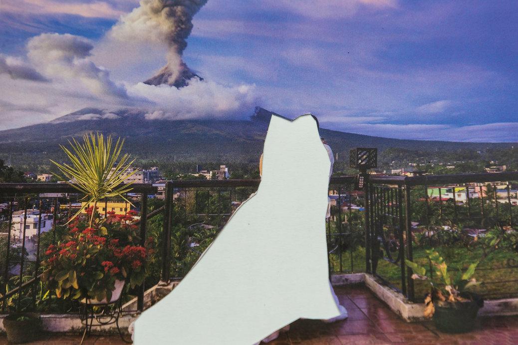 volcano..jpg