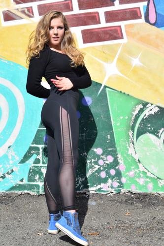 Niki Metcalf Photography