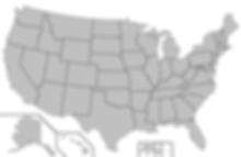 Blank_map_of_the_United_States.PNG