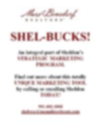 shel-bucks.JPG