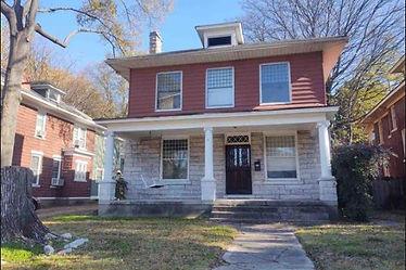 310 Garland St. Memphis, TN 38104