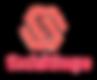 social scope logo PNG