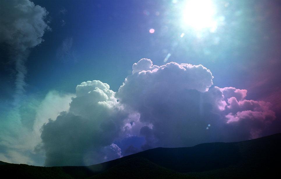 sky2_edited.jpg