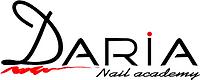 לוגו אקדמיה.png