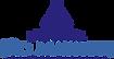 Logo_São_Matheus.png