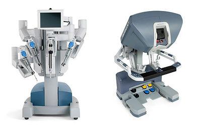 robo-da-vinci-cirurgia-robotica.jpg