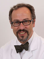 Ovarian Cancer Reseach, OvaRA
