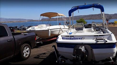 SunSet Boat Rental.JPG