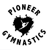Pioneer Splatter Heart.png