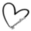 Gymnastics Heart.png