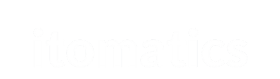 itomatics_logo_w.png