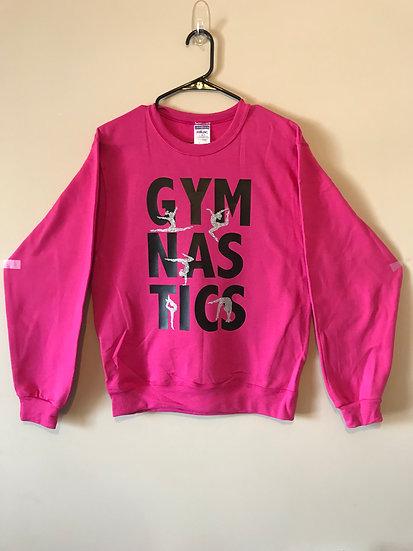 Crewneck Sweatshirt - Youth