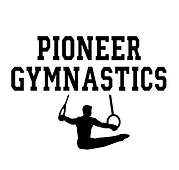 Pioneer Boys.png