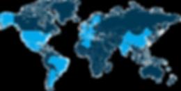 itomatics_projectsmap_18_001.png