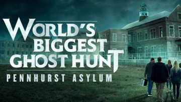 worlds-largest-ghost-hunt-ae-20071426-12