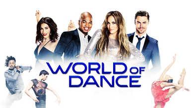 world of dance.jpg