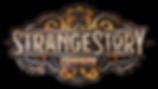 Strange Story Co_Logo Animation_PNG Stil