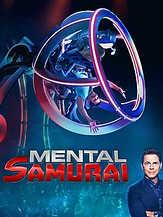 mental samurai.jpg
