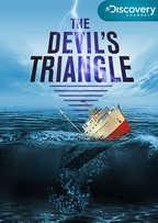 devils triangle.jpg