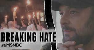 breaking hate.jpeg