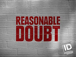 reasonable doubnt.jpg