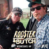 rooster butch.jpg
