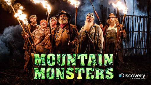 mountain monsters.jpg