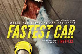 fastest car.jpg