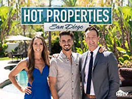hot properties.jpg