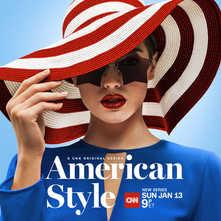 american style.jpg
