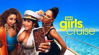 girls cruise.jpg