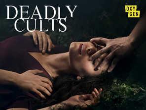 deadly cults.jpg